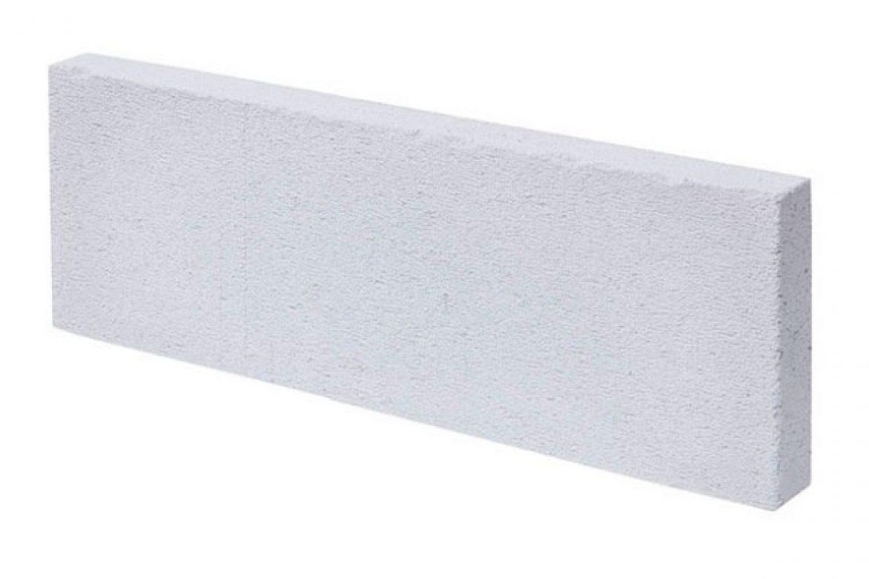 betonkomorkowy